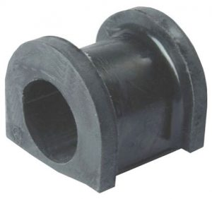 Втулка переднего стабилизатора BluePrint (Англия) Geely CK 1400578180-01/BluePrint