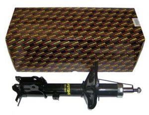 Амортизатор задний правый газо-масляный Fitshi (Китай) Geely CK 1400618180/Fitshi
