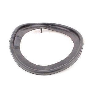 Прокладка пружины задней нижняя Geely CK 1400627180