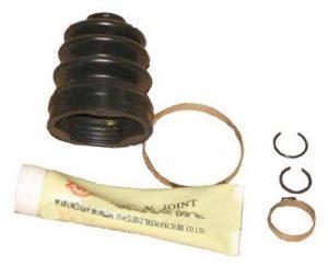 Пыльник ШРУСа внутреннего (1.3 л.) Geely CK 1401088180