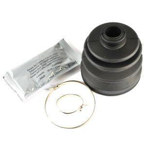 Пыльник ШРУСа наружного Febest (Германия) Geely CK/MK 1401105180/Febest