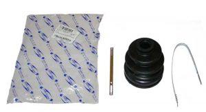 Пыльник ШРУСа внутреннего PMC (Корея) Geely CK/MK, Lifan 520 1401106180/PMC
