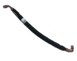 Трубка ГУРа высокого давления Geely CK 1401250180