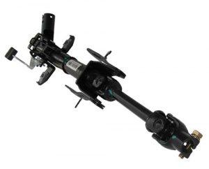 Рулевая колонка с гидроусилителем Geely CK 1401252180-01
