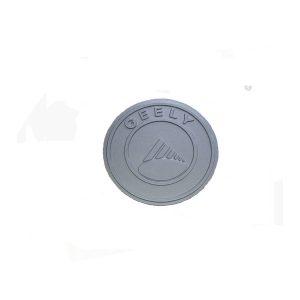 Колпачок легкосплавного диска Geely CK/MK 1408053180
