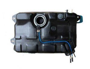 Бак топливный Geely CK/CK2 ( Джили СК/СК2)1601234180 1601234180