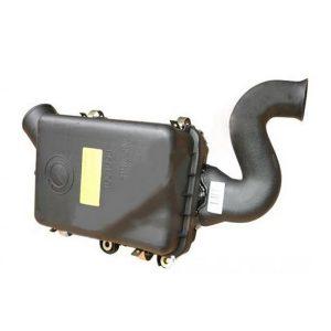 Корпус воздушного фильтра Geely CK 1601601180