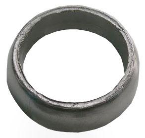 Кольцо приёмной трубы (54мм) Geely CK 1602025180