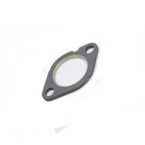 Прокладка глушителя/приёмной трубы Geely CK 1602028180
