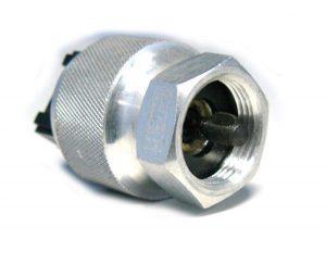 Датчик скорости Geely CK/MK/EC7/FC/SL/X-7/LC 1700201180