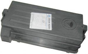 Блок предохранителей Geely CK 1700351180