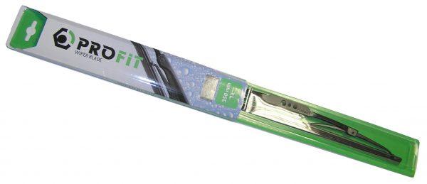 Система стеклоочистителя Geely CK