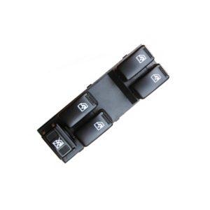 Блок управления стеклоподъёмниками (водительская сторона) Geely CK 1702533180
