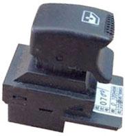Кнопка стеклоподъемника Geely CK 1702534180