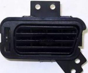Дефлектор вентиляции левый Geely CK 1800085180