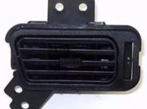 Дефлектор вентиляции правый Geely CK 1800086180