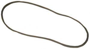 Уплотнитель крышки багажника Geely CK 1801019180