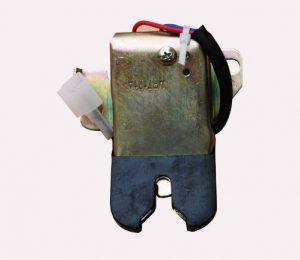 Замок крышки багажника Geely CK 1801027180