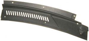 Накладка вентиляционная правая под ветровое стекло Geely CK 1802068180