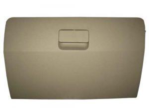 Перчаточный ящик (бежевый) Geely CK 1802173180