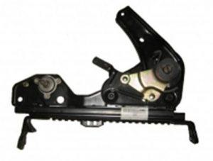 Механизм регулировки сидения левый Geely CK 1803894180