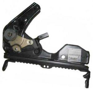 Механизм регулировки сидения правый Geely CK 1803895180
