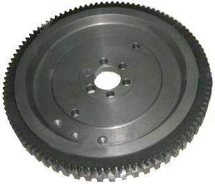 Маховик (1.6 л.) Geely MK 2100503021