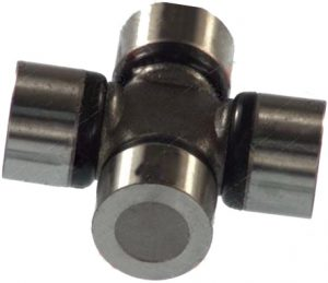 Крестовина кардана (D=25/H=63.8) GKN (Германия) Great Wall Hover/Safe F1 2203200-K01/GKN