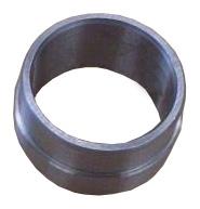 Кольцо запорное задней полуоси под ABS Great Wall Hover 2403105-K00