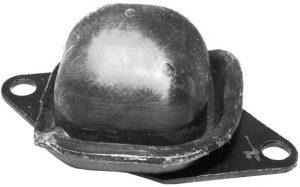 Отбойник переднего нижнего левого рычага Great Wall Hover 2904030-K00-B1