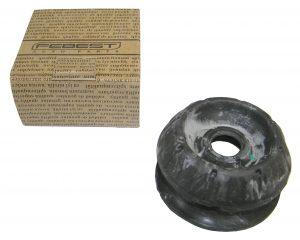 Опора переднего амортизатора (резиновая часть) Febest (Германия) Great Wall Voleex C10/C30 2905101-G08/Febest