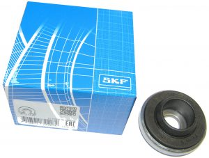 Подшипник опорный переднего амортизатора SKF (Германия) Great Wall Voleex C10/C30 2905102-G08/SKF