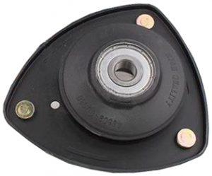 Опора амортизатора переднего Great Wall Haval M4 2905102XS56XA