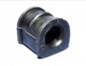 Втулка переднего стабилизатора Great Wall Hover/Haval H5/Wingle 3/Wingle 5/Safe F1 2906012-K00