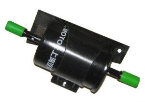 Фильтр топливный MG 550/MG 6 30000209