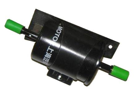 Фильтр MG 550