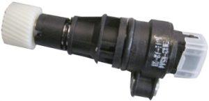 Датчик скорости Geely X-7/EC-8 3016007540