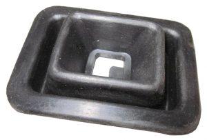 Пыльник вилки сцепления (MT, V5A1C) Geely X-7/EC-8 3016007549