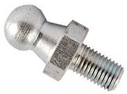 Опора вилки сцепления (MT, V5A1C) Geely X-7/EC-8 3016007551