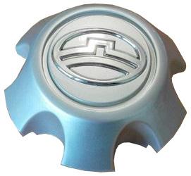Колпак колеса (на 7 спиц) Great Wall Hover 3102100-K00