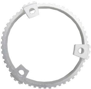 Кольцо (гребенка) ABS передняя Great Wall Hover/Haval H5 3103105-K00
