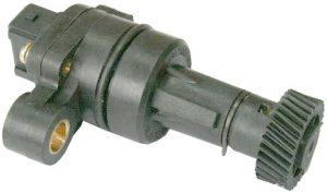Датчик скорости (под ЭБУ Delphi) Geely CK/MK/EC-7/FC/SL 3117000201