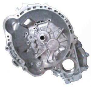 Корпус сцепления (S170/S170B) Geely EC-7/FC/SL 3170101521