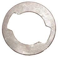 Кольцо первичного вала фиксирующее Geely CK/MK/EC-7/FC/SL/LC 3170102901