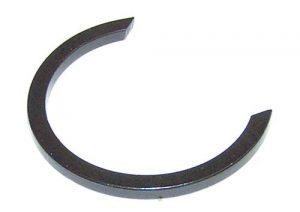 Кольцо стопорное 1-й, 2-й, 3-й, 4-й передачи Geely CK/MK 3170104201