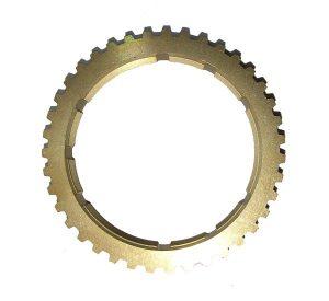 Кольцо синхронизатора 3-й передачи Geely CK/MK/EC-7/FC/SL/LC/X-7 3170106601