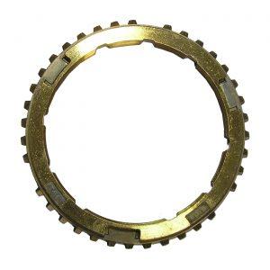 Кольцо синхронизатора 5-й передачи Geely CK/MK/EC-7/FC/SL/LC/X-7 3170107601