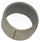 Кольцо шестерни заднего хода Geely CK/MK/EC-7/FC/SL/LC 3170108401