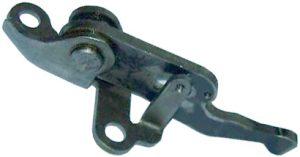 Кронштейн вала переключения передач Geely CK/MK/EC-7/FC/SL/LC 3170204401