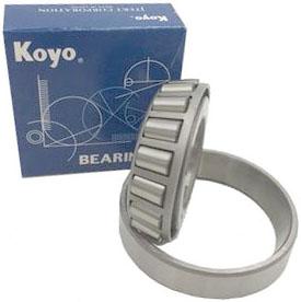 Подшипник вторичного вала КПП задний Koyo (Япония) Geely CK/MK/EC-7/FC/SL 3204715101/Koyo